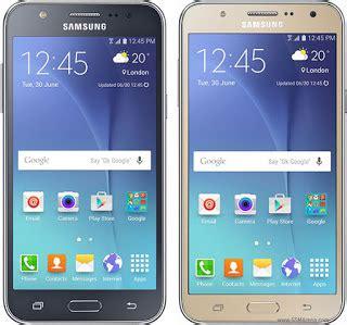 Harga Samsung J7 Turun perbandingan 10 tipe samsung galaxy j7 informasi samsung