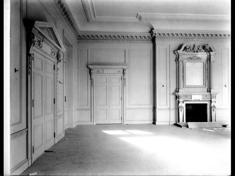 whitemarsh hall 2nd floor whitemarsh pinterest 1000 images about whitemarsh hall in wyndmoor pa also