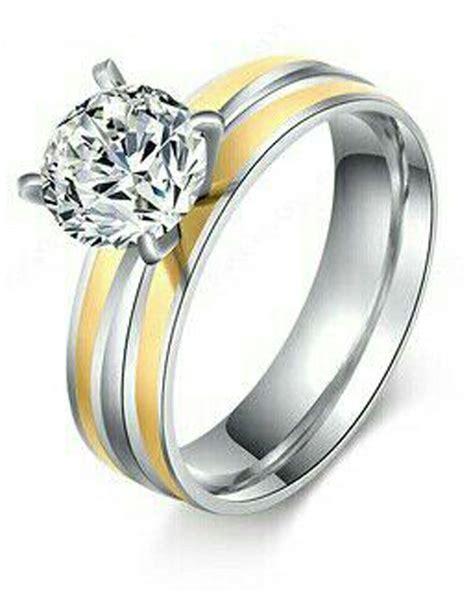 Wedding Ring Jumia by Buy Wedding Rings Jumia Nigeria