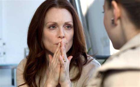 movie chloe ending chloe julianne moore amanda seyfried liam