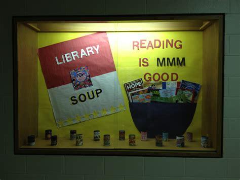 Bulletin Board Ideas For Library - school library bulletin board bulletin board ideas