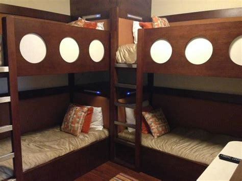 2 bedroom suites in destin florida bunk room picture of emerald grande at harborwalk