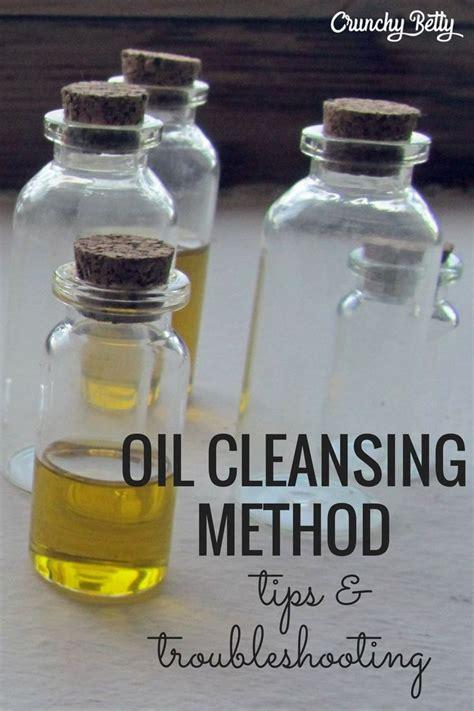 Best Detox Method by Best 25 Cleansing Method Ideas On Diy