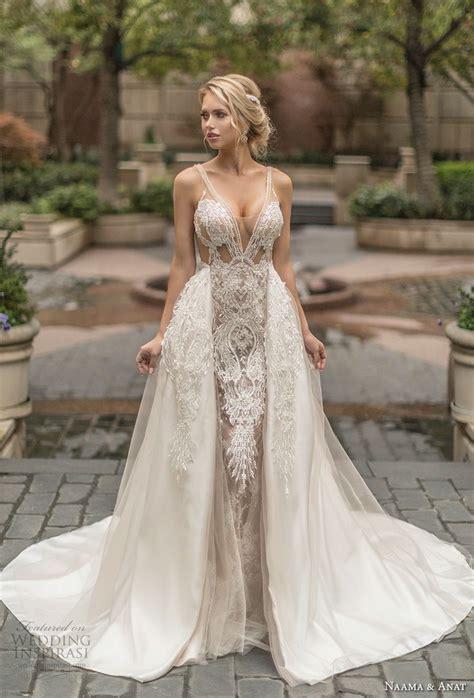 naama anat spring  wedding dresses crazyforus