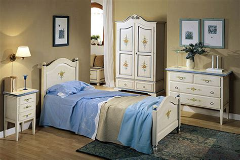 mobili dipinti a mano moderni mobili decorati e dipinti a mano a napoli