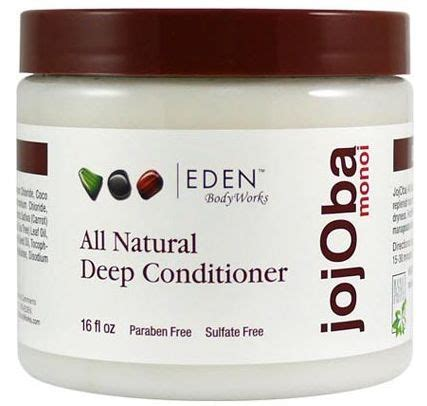 best shoo and conditioner for women over 50 top 50 best selling natural hair products updated