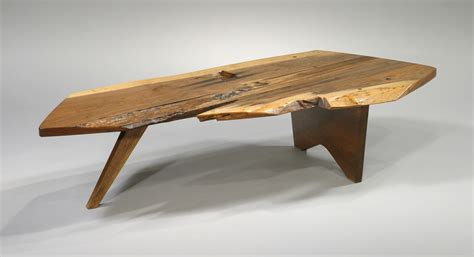 couches for sale on ebay coffee tables george nakashima coffee table mira