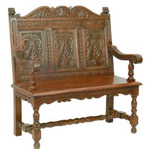 48 best images about jacobean furniture on pinterest