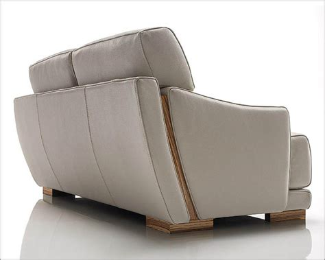 Exclusive Luxurious Full Italian Leather Sofa Set 44lpnt Exclusive Leather Sofas