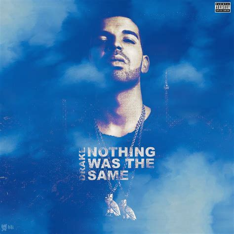 see drake s nothing was the same album cover with crazy nwts alternate covers genius