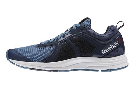 Harga Reebok Cushrun 2 0 reebok zone cushrun 2 0 to buy or not in oct 2018