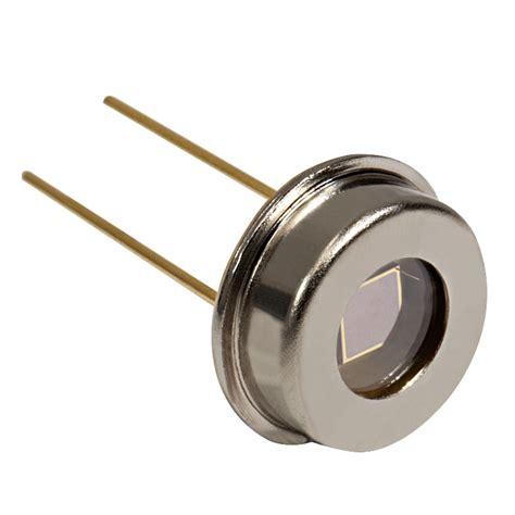 silicon photodiode photodiode alexmahon97