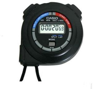 Sale Casio Hs 80tw sale on stopwatch buy stopwatch at best price in