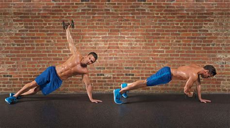 summer shred transverse abdominus muscle fitness