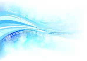graphic color abstract blue color design vector background graphic