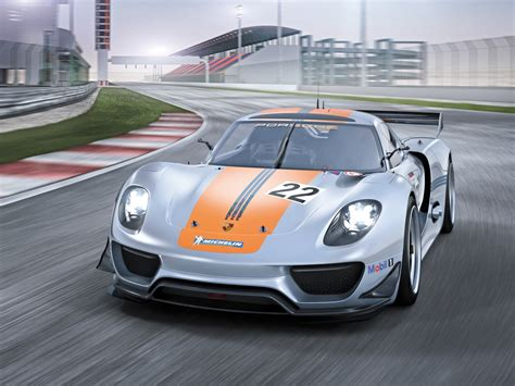 porsche 918 rsr wallpaper high quality desktop wallpaper of porsche 918 wallpaper