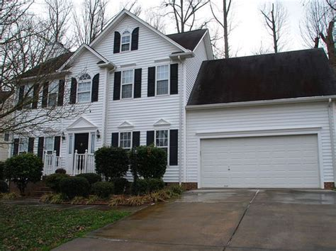 houses for rent in kernersville nc houses for rent in kernersville nc 19 homes zillow