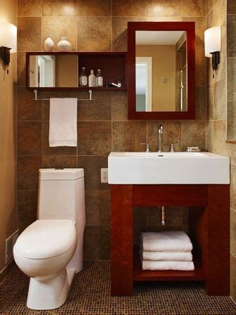Design Your Own Bathroom Bathroom Designs Ideas