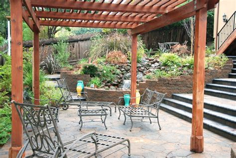 shade structures for backyards backyard pergola shade structures traditional patio