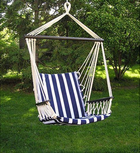 backyard creations hammock backyard creations hammock