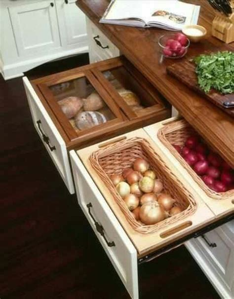 Vegetable Drawer by Vegetable Drawer For The Home