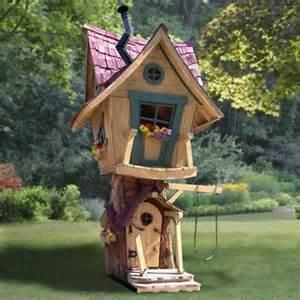 Treehouse Designs For Kids - ein super baumhaus erstaunliche fotos
