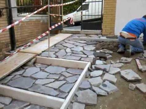 impermeabilizzazione terrazzi senza demolizione mapei best impermeabilizzazione terrazzi senza demolizione mapei