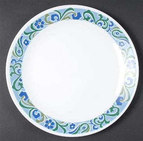 corelle pattern names corning china at replacements ltd page 8