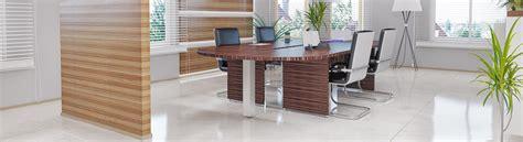 pareti mobili per ufficio prezzi pareti mobili ufficio prezzi 360gradi marche