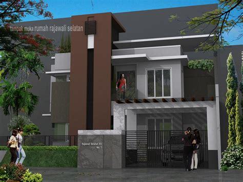 Murah Sleepsuit Next 3 6m Terbaru desain rumah 2 lantai modern minimalis 2014 rumah minimalis