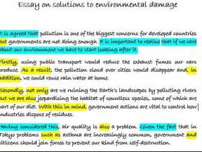 Small Arms Repair Cover Letter by Environmental Pollution Essays Albert Camus The Essay Small Arms Repair Cover Letter