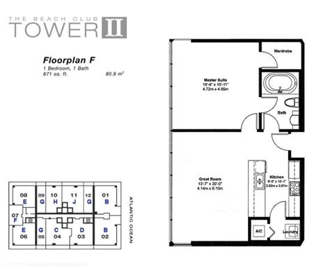 beach club hallandale floor plans beach club two condos for sale and rent in hallandale