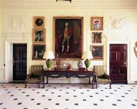 georgian interior design georgian style estate in county kildare idesignarch