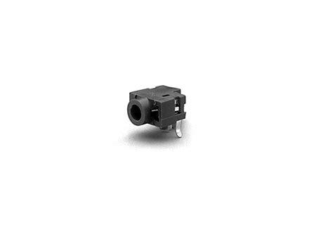 Socket Mini Stereo 3 5 Pcb 3 5mm stereo socket pcb mount tdigroup