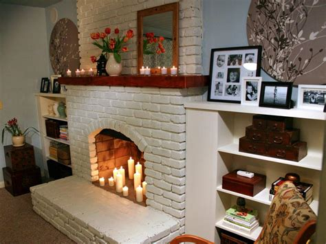 fireplace decorating ideas fireplace design ideas interior design styles and