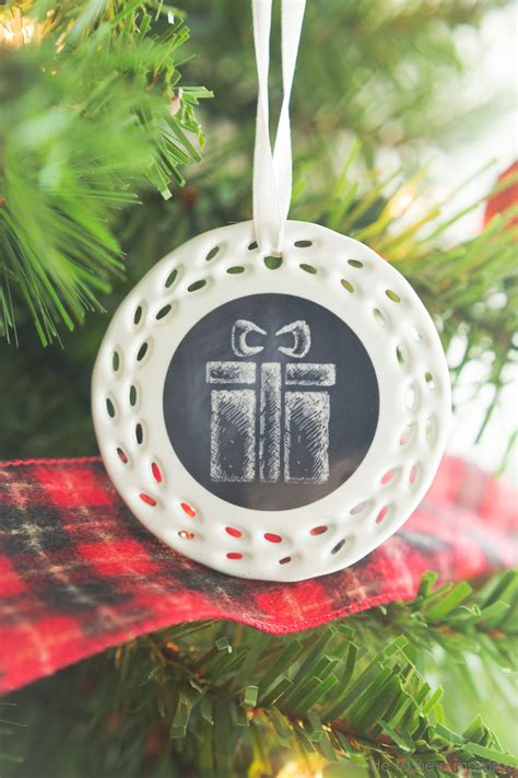 shutterfly christmas ornaments my blog