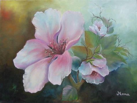 dipingere fiori ad olio non country painting corsi di pittura ad olio con l