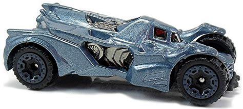 Wheels The Bat Batman Series 2017 Navy Blue batman arkham batmobile 63mm 2015 wheels newsletter