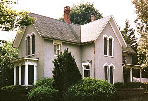folk victorian folk victorian cottage house plans
