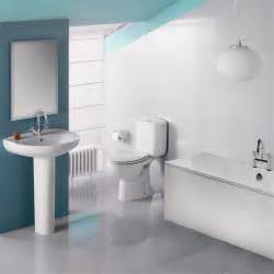 Roca bathrooms on big bathroom shop bigbathroomshop prlog