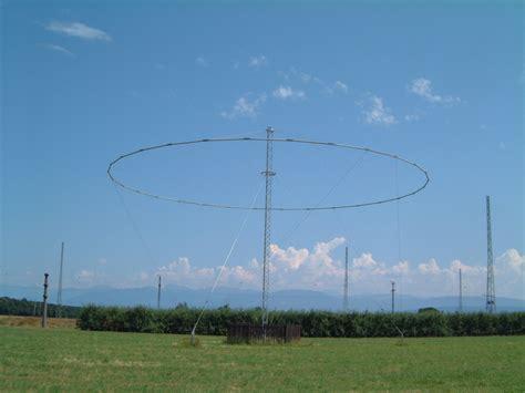 sterba curtain antenna id