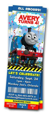 printable birthday invitations thomas the tank engine baby shower games finish daddy s phrase many unique game