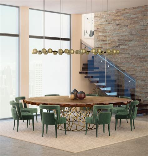 best chairs for dining table the 5 best upholstered dining chairs for your dining table