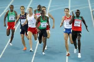 athletics discipline 800 metres disciplines iaaf org