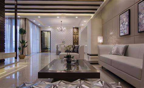 23 modern interior design ideas for the perfect home interior design of hall in indian style living room