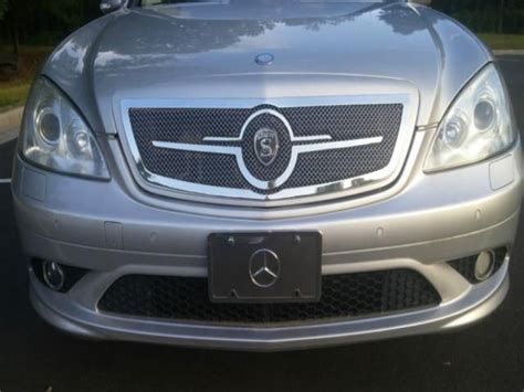 used boats for sale by owner merced 2008 mercedes benz s 550 cars trucks by owner autos post