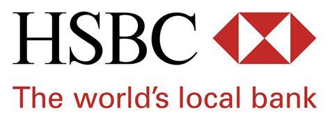 hsbc symbol hsbc logo history rohit agarwal