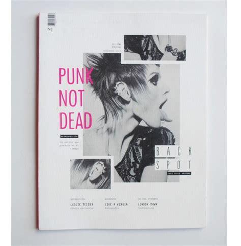 home and design magazine portfolio 靈感大餐 超贊的雜誌封面版式設計 排版設計作品欣賞 gigcasa 激趣網