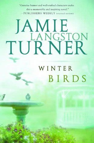 winter birds books winter birds by langston turner reviews