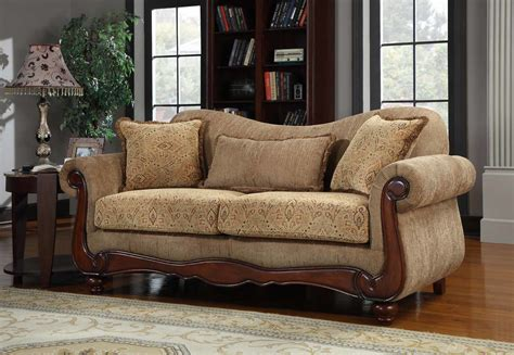 Sofa Set Pictures by China Sofa Set Kv7202 China Sofa Kd Sofa